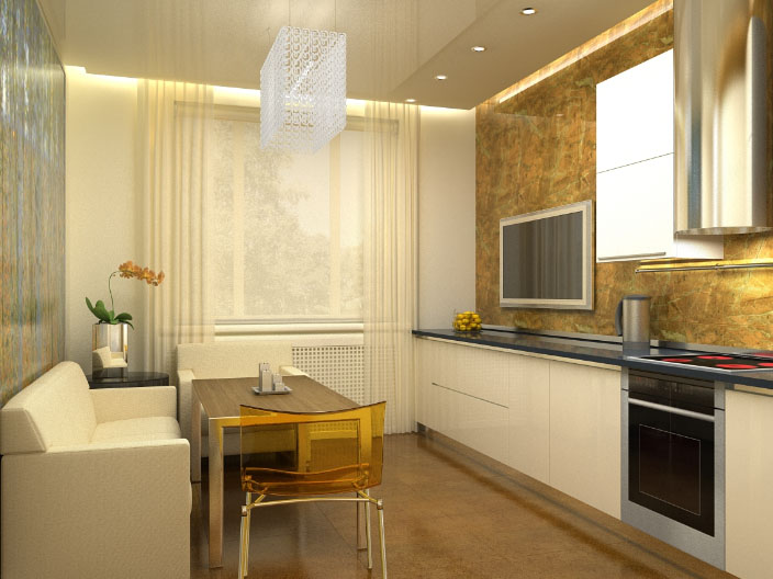 design kitchens 15 quarter