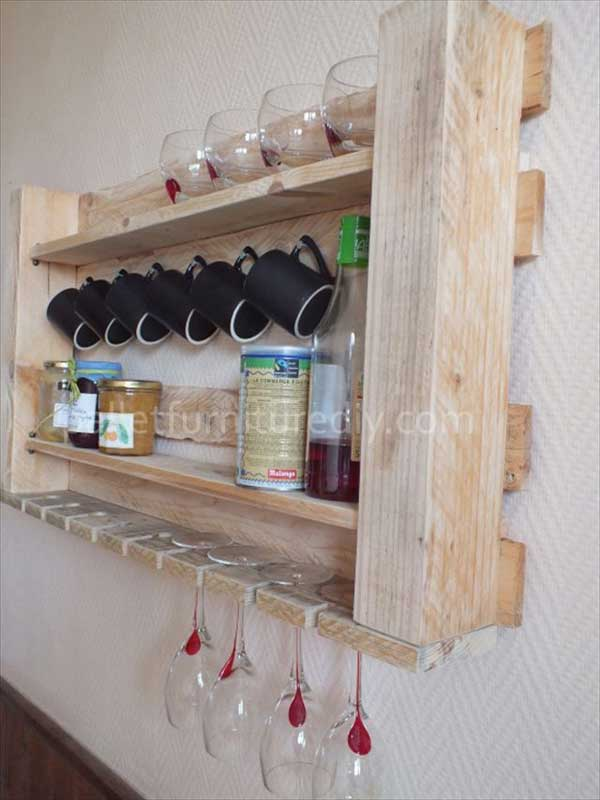 kitchen-pallet-projects-woohome-13