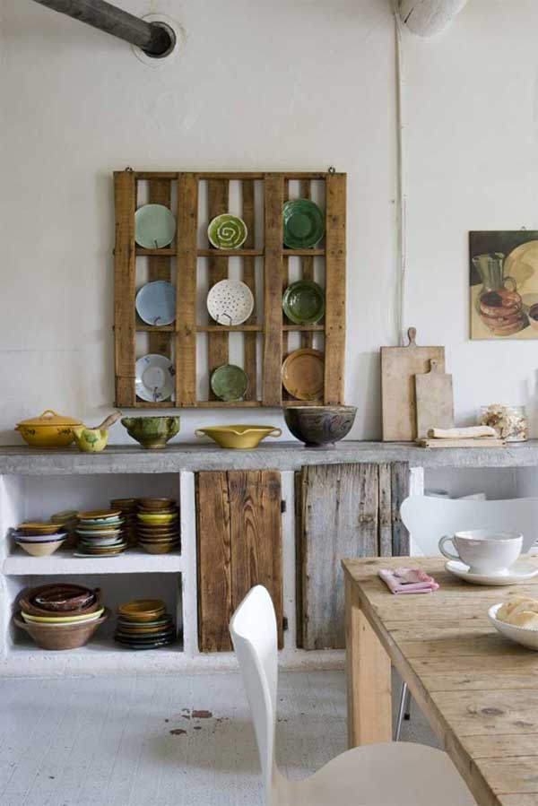 kitchen-pallet-projects-woohome-14